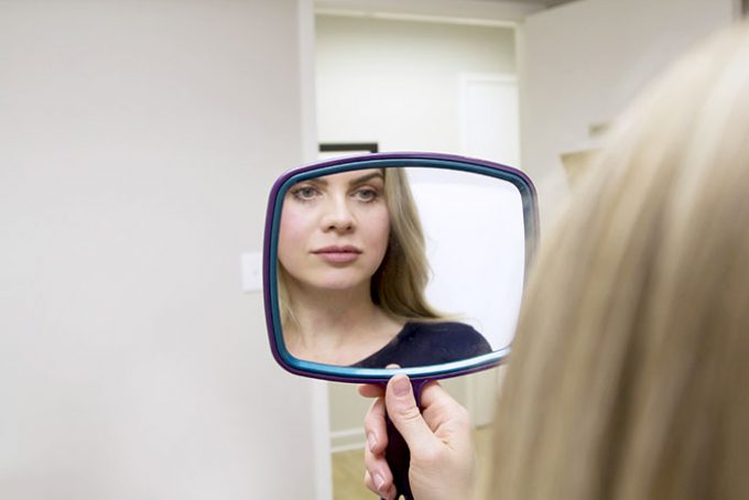 Acne Treatment by Seiler Skin