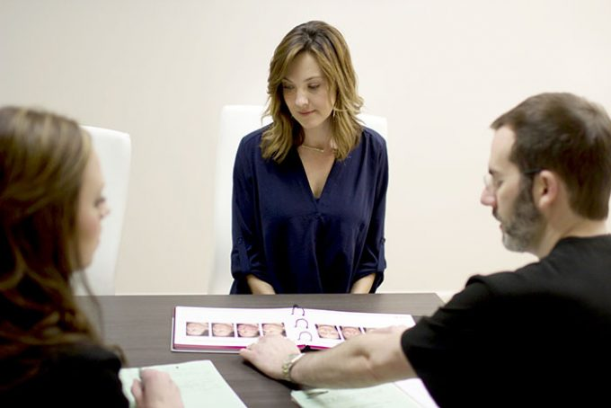 Learn about patient experience at Seiler Skin