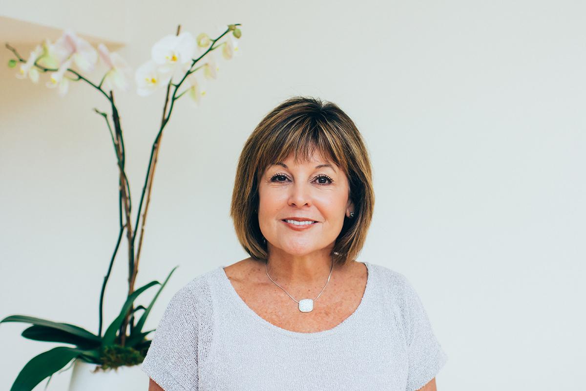 Patient Profile: Tynette Lynch