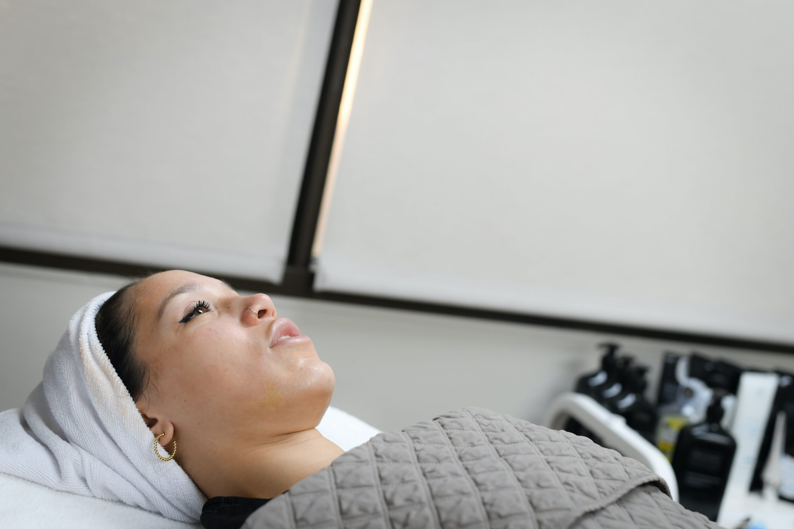 Is Your Neck Getting The Care It Needs?